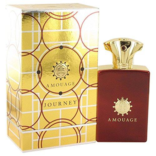 Amouage Journey Man Eau de Parfum 100ml Spray