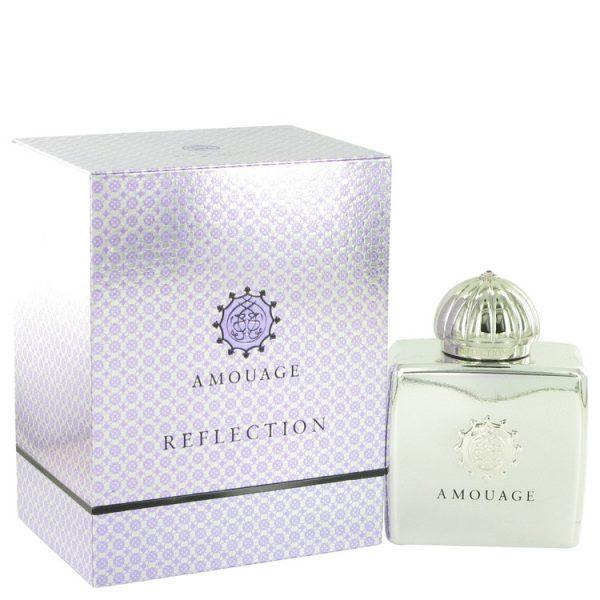 Amouage Reflection Eau de Parfum 50ml EDP Spray