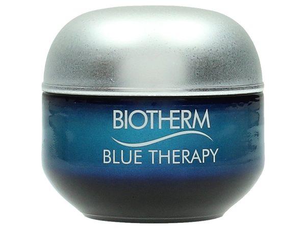 Biotherm Blue Therapy Cream 50ml SPF15