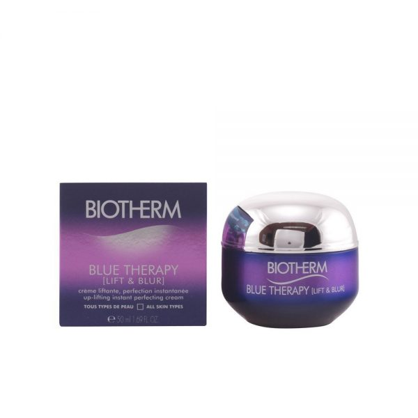 Biotherm Blue Therapy Lift Blur 50ml