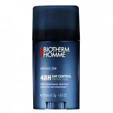 Biotherm Homme Day Control Deodorant Stick 50ml