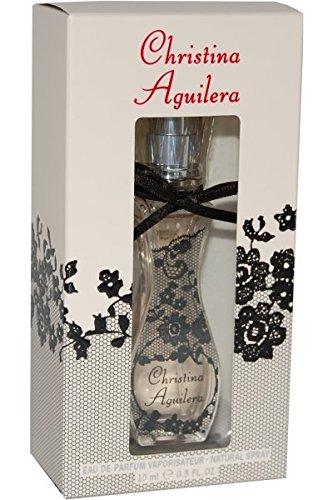 Christina Aguilera Eau de Parfum 15ml Spray