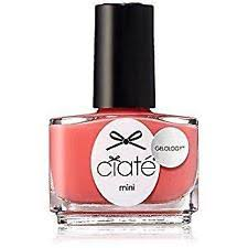Ciaté The Paint Pot Nail Polish 5ml Lucky 7