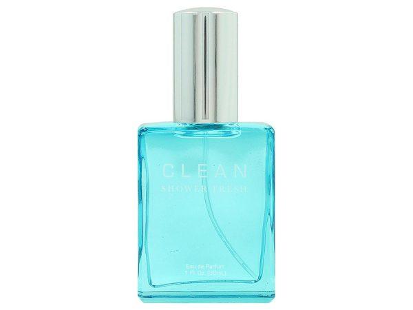 Clean Shower Fresh Eau de Parfum 30ml Spray