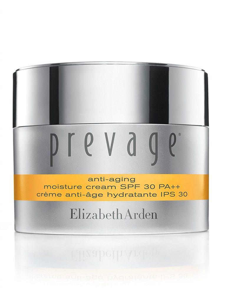 Elizabeth Arden Prevage Intensive Day Moisturizer 50ml SPF30