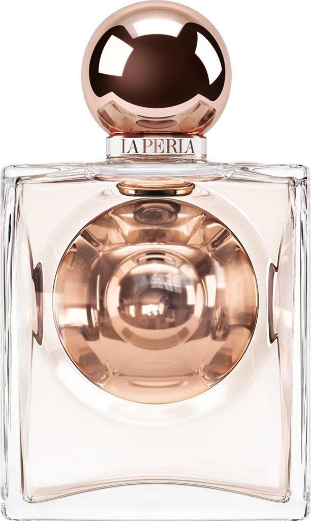 La Perla La Mia Perla Eau de Parfum 50ml EDP Spray