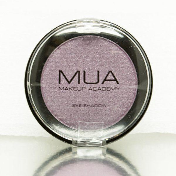 MUA Pearl Eyeshadow 2g – 21