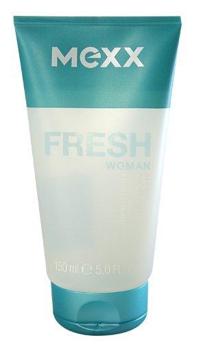 Mexx Fresh Woman Shower Gel 150ml
