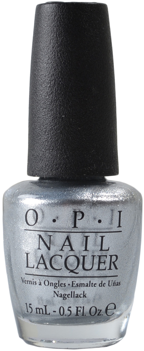 OPI Coca Cola Nail Lacquer 15ml – My Signature is DC
