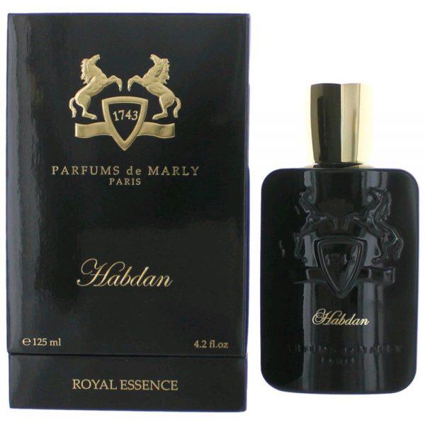 Parfums de Marly Habdan Eau de Parfum 125ml Spray