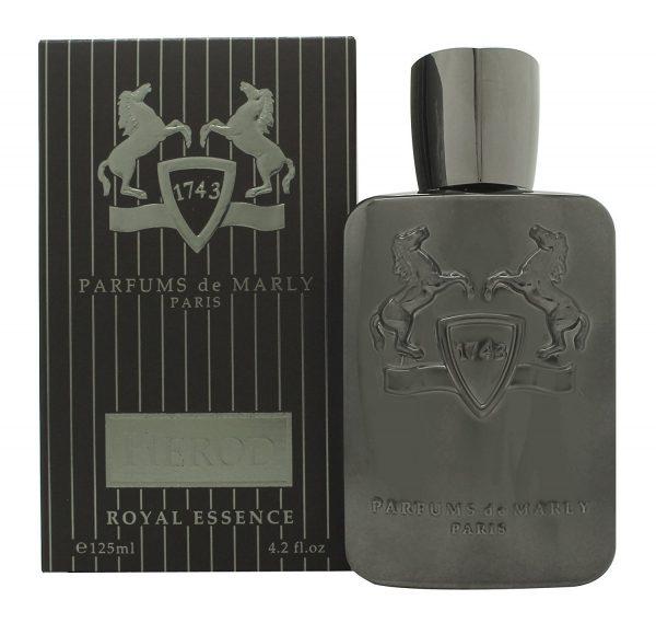 Parfums de Marly Herod Eau de Parfum 125ml EDP Spray