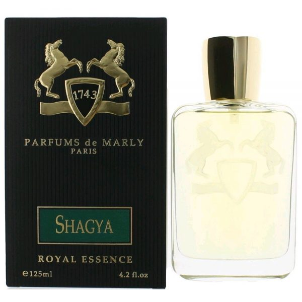 Parfums de Marly Shagya Royal Essence Eau de Parfum 125ml Spray