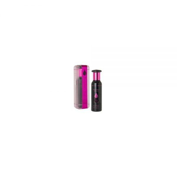Perfumer's Choice No. 8 Valerie Eau de Parfum 83ml Spray