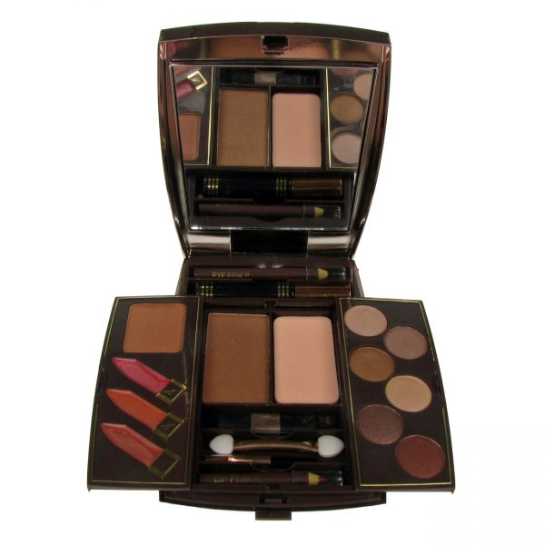SUNkissed Cosmetics Make Up Compact 2 Various Items