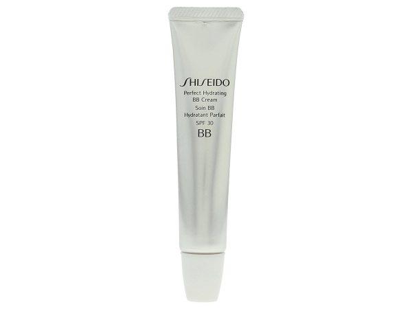 Shiseido Perfect Hydrating BB Cream 30ml SPF30 Dark
