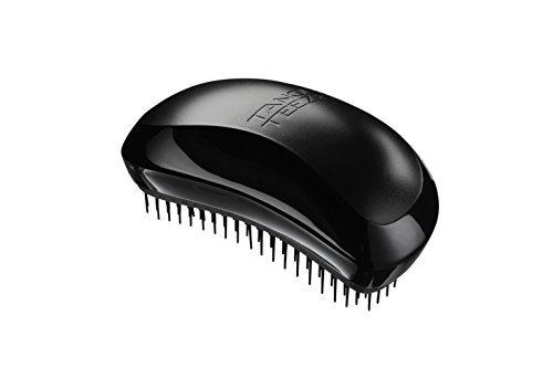Tangle Teezer Salon Elite Detangling Hair Brush – Midnight Black