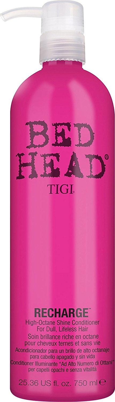 Tigi Bed Head Recharge Conditioner 750ml