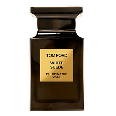 Tom Ford Private Blend White Suede Eau de Parfum 100ml EDP Spray
