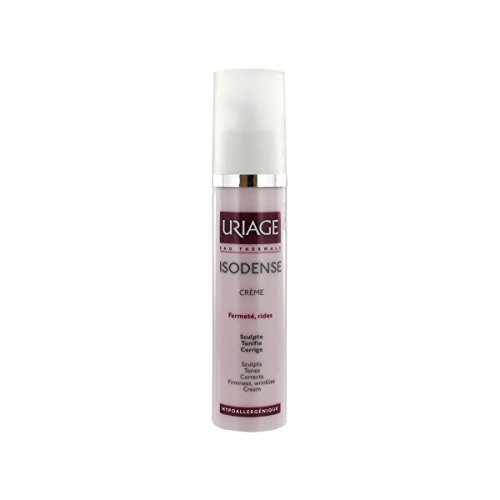 Uriage Isodense Firming Cream 50ml