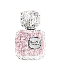 Vera Wang Forever Vera Eau de Parfum 50ml EDP Spray