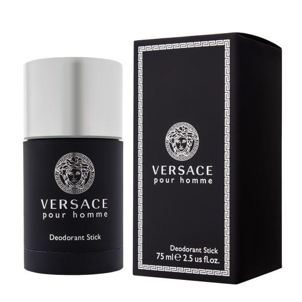 Versace New Homme Deodorant Stick 75ml