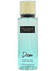 Victorias Secret Dream Fragrance Mist 250ml Spray