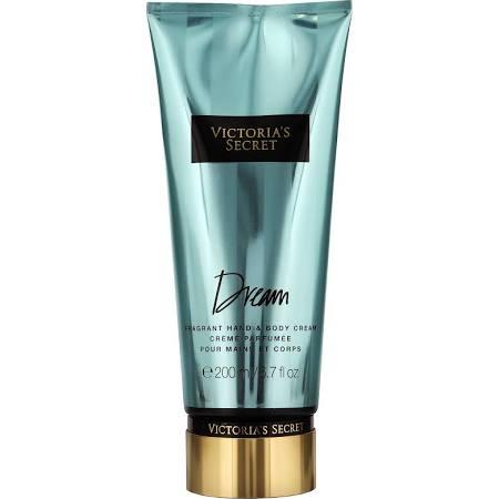 Victorias Secret Dream Hand Body Cream 200ml