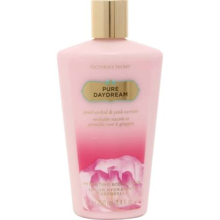 Victorias Secret Pure Daydream Body Lotion 250ml