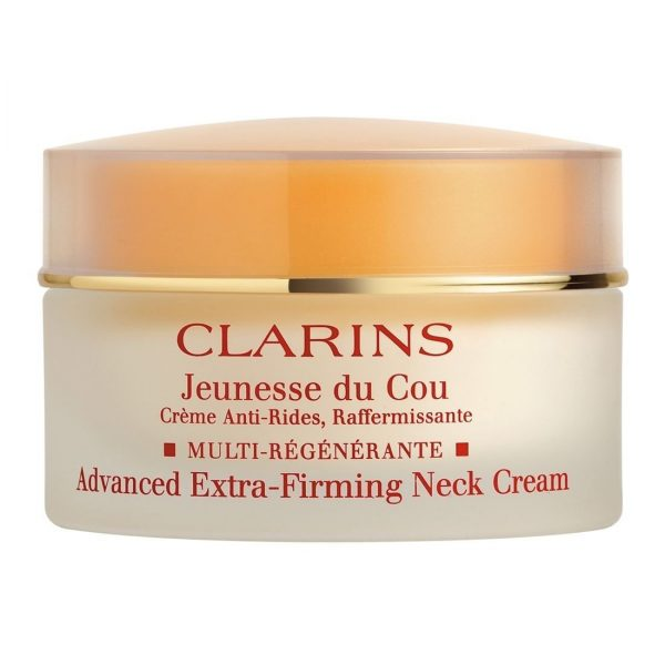 Clarins Advanced Extra Firming Neck Cream 50ml