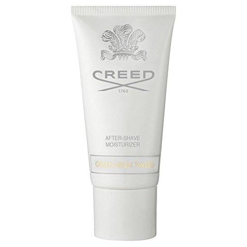 Creed Green Irish Tweed Aftershave Moisturizer 75ml