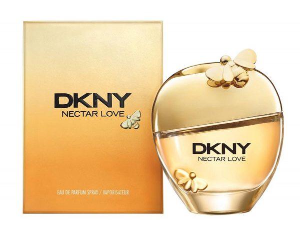 DKNY Nectar Love Eau de Parfum 50ml Spray