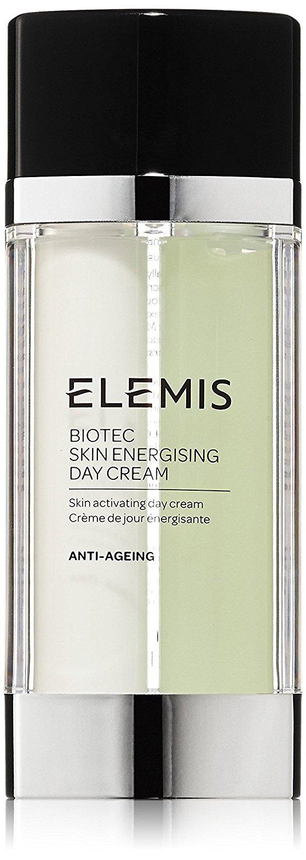 Elemis Biotec Skin Energising Day Cream 30ml 1