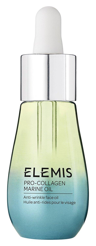 Elemis Pro Collagen Marine Oil 15ml
