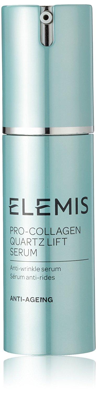 Elemis Pro Collagen Quartz Lift Serum 30ml
