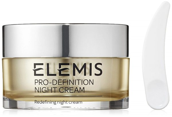 Elemis Pro Definition Night Cream 50ml