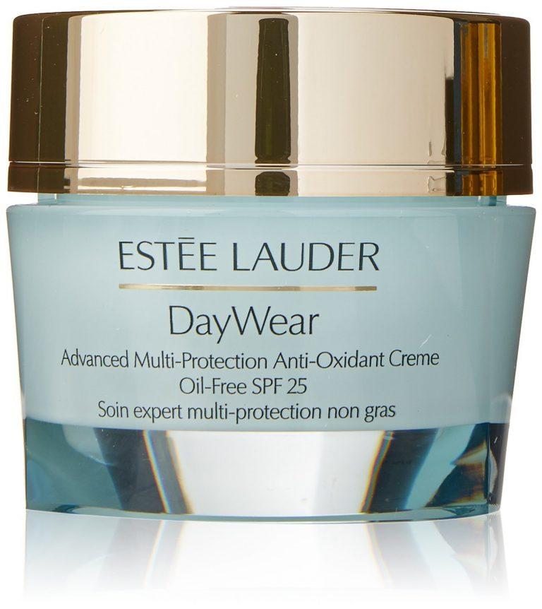 Estee Lauder DayWear Advanced Multi Protection Anti Oxidant Creme – 50ml Oil Free SPF 25