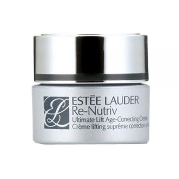 Estee Lauder Re Nutriv Ultimate Lift Age Correcting Creme Rich 50ml