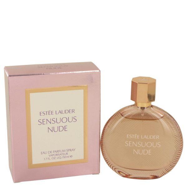 Estee Lauder Sensuous Nude Eau de Parfum 30ml Spray