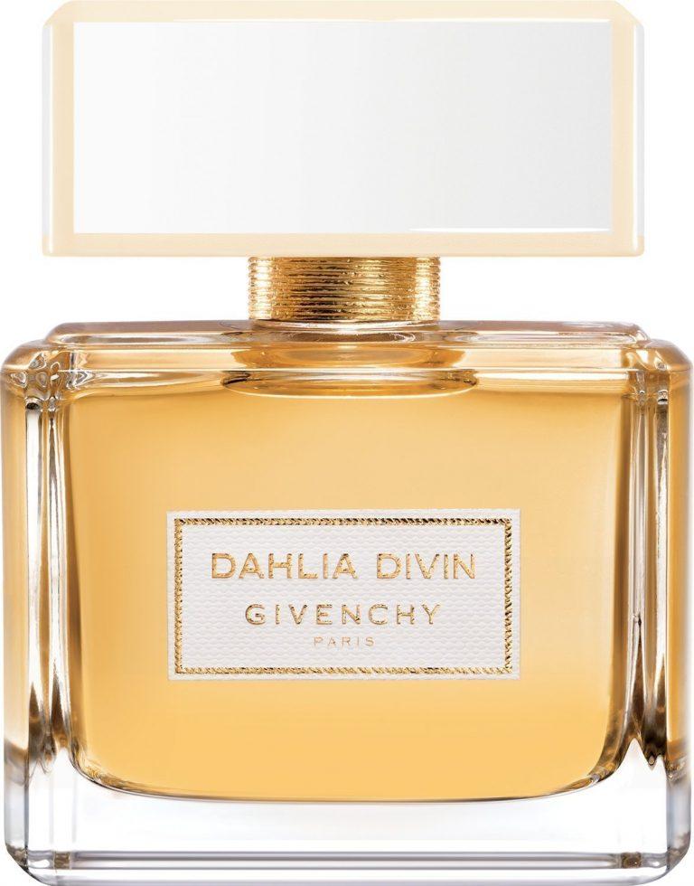 Givenchy Dahlia Divin Eau de Parfum 30ml Spray