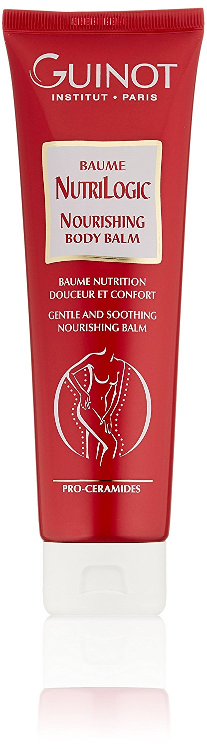 Guinot Baume Nutriscience Nourishing Body Balm 150ml