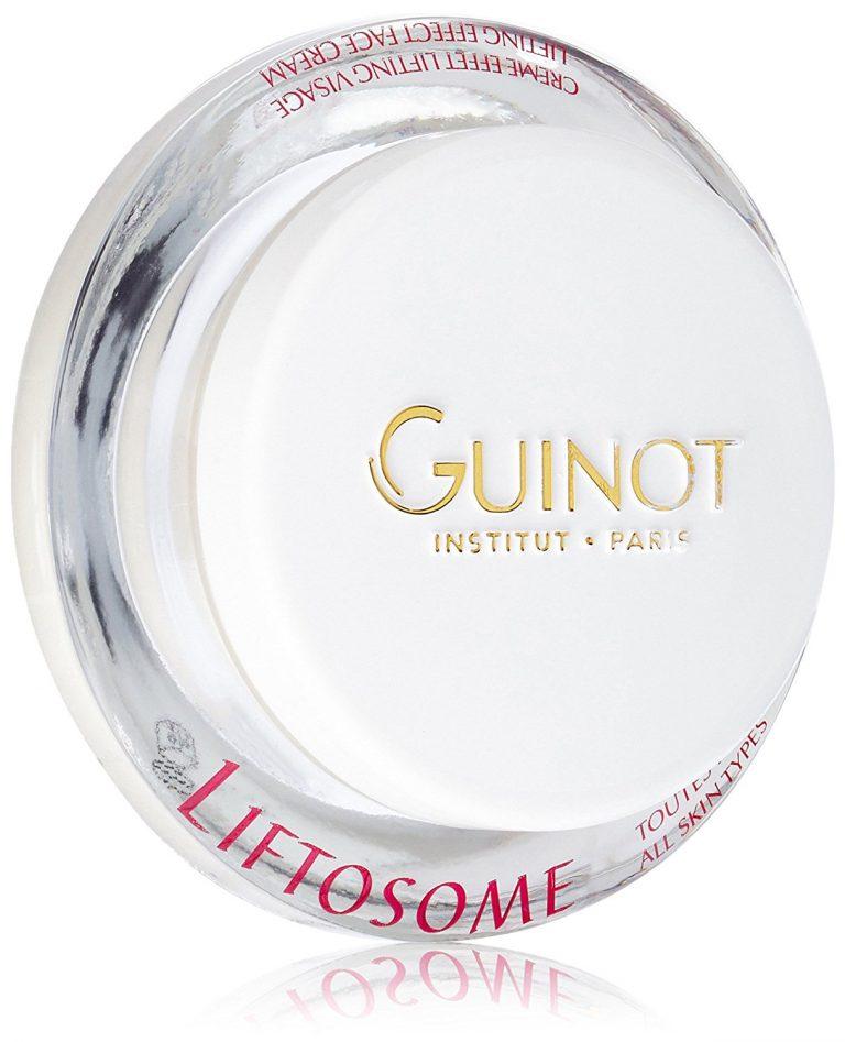 Guinot Liftosome Lifting Cream 50ml – All Skin