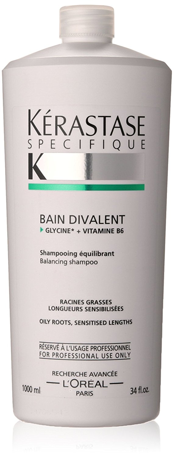 k rastase specifique bain riche dermo calm shampoo 1000ml solippy. Black Bedroom Furniture Sets. Home Design Ideas