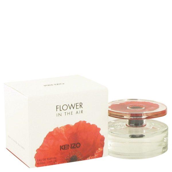 Kenzo Flower In The Air Eau de Parfum 50ml Spray
