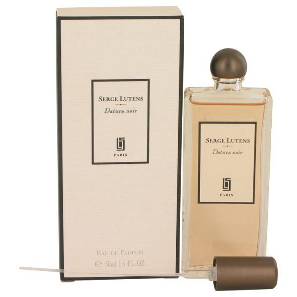 Serge Lutens Datura Noir Eau de Parfum 50ml Spray
