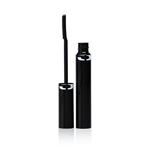 Sisley So Intense Mascara 7.5ml – Deep Black 01