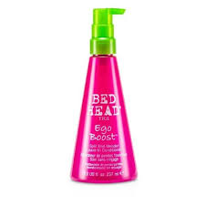 Tigi Bed Head Ego Boost Leave in Conditioner for Split Ends 237ml