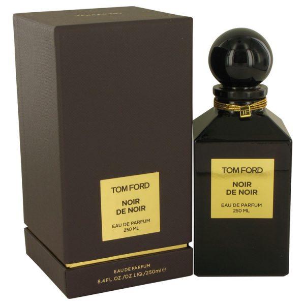Tom Ford Noir de Noir Eau de Parfum 250ml EDP Decanter