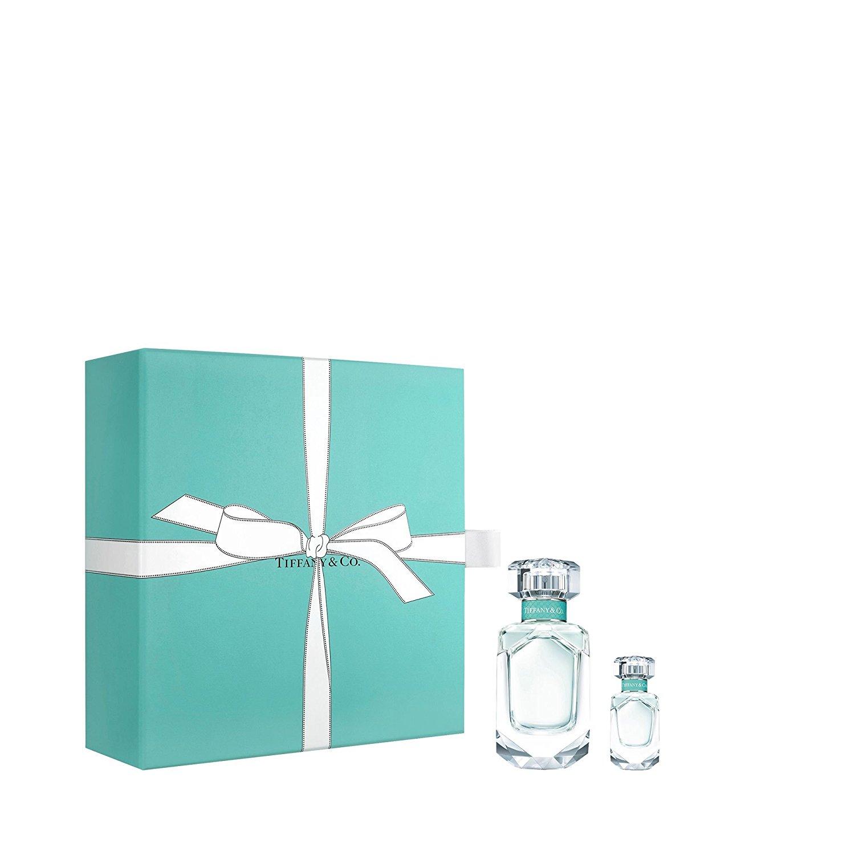 Tiffany & Co Signature Gift Set 50ml EDP + 5ml EDP – SoLippy