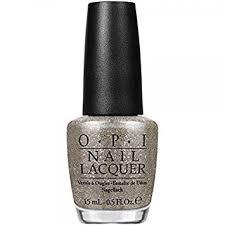 OPI Starlight Nail Polish 15ml Superstar Status