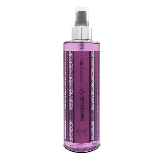 Penthouse Playful Body Spray 240ml